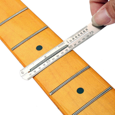 Fretboard Protector for Guitar and Bass |