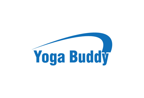 Yoga Buddy