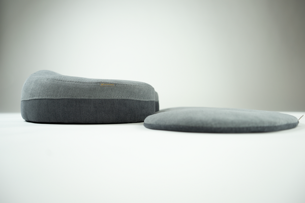 Dhyanse Sit - Meditation Cushion Set