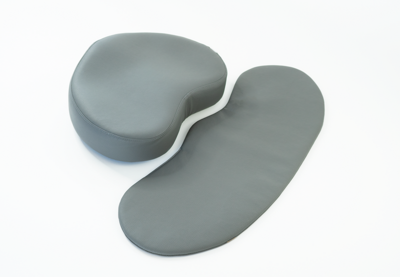 Dhyanse Sit - Meditation Cushion Set (Lux)