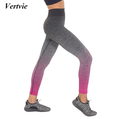 Vertvie Women's Yoga Pants - Paruse