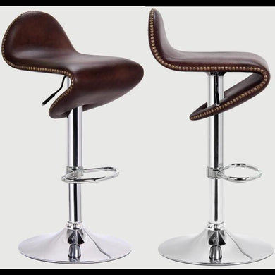 2xPCS Bar Stool. - Paruse