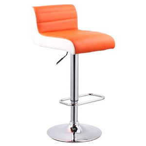 European style simple fashion  bar chair - Paruse