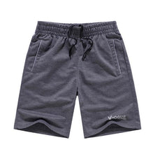 Men's Running Shorts - Paruse