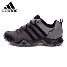 Adidas TERREX AX2R Men's Hiking Shoes - Paruse