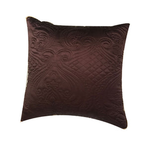 Decorative Pillow - Paruse