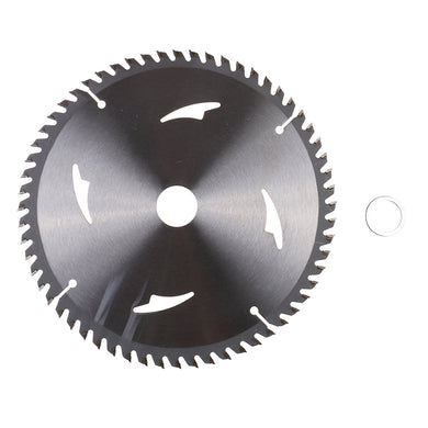 60T Carbide Tipped Saw Blade