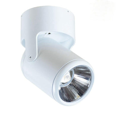 4pcs Ceiling 6w 12w 18w 24w Surface Mounted Led Ceiling Lamps