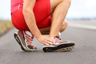 Should You Exercise with an Injury?