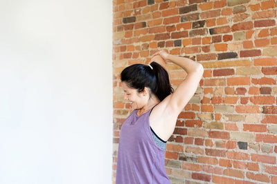 10 Body-Sculpting Exercises To Do At Home