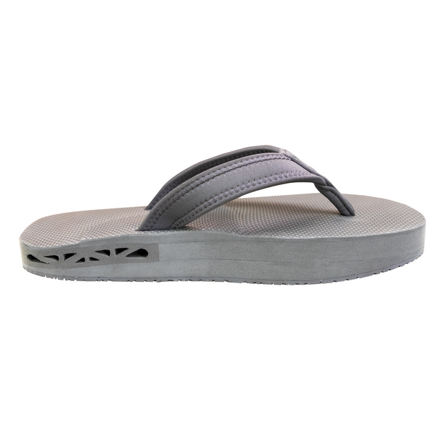Women's The Healing Sole - Palmer