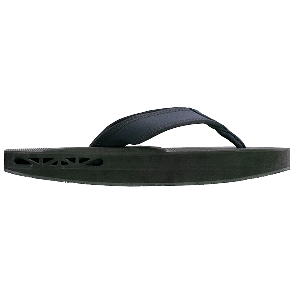MEN'S The Healing Sole - Palmer
