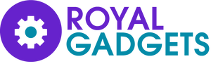 Royal Gadgets