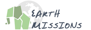 Earth Missions