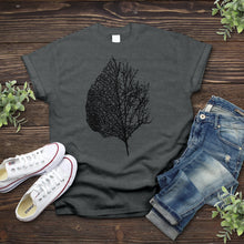 Load image into Gallery viewer, Leaf Tree Tee