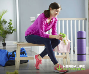 Herbalife international, lose weight fast with this meal replacement shake.  Herbalife Formula Q is very nutricious and packed with proteins, vitamins and healthy minerals to support your weight loss journey or simply making feel healthier.