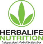 Nutrition-Bodycare.com