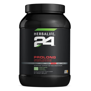 Prolong Citrus 900 g - Nutrition-Bodycare.com
