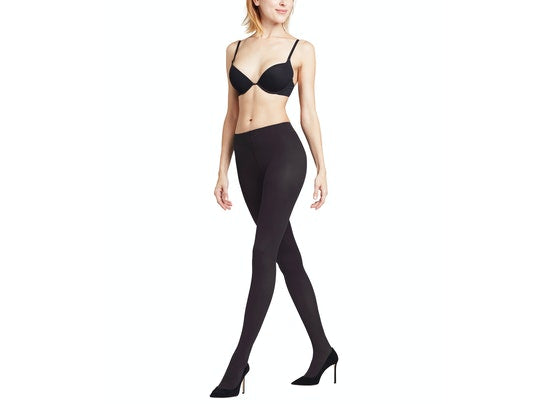 Pure Matt 50 Den-Tights-Jenny's Boutique