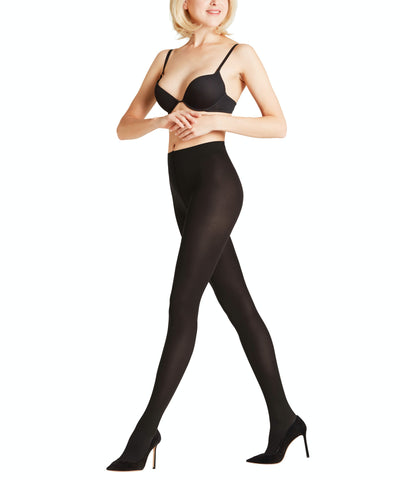 Seidenglatt 40 Den-Tights-Jenny's Boutique