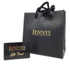 Gift Card-Misc-Jenny's Boutique