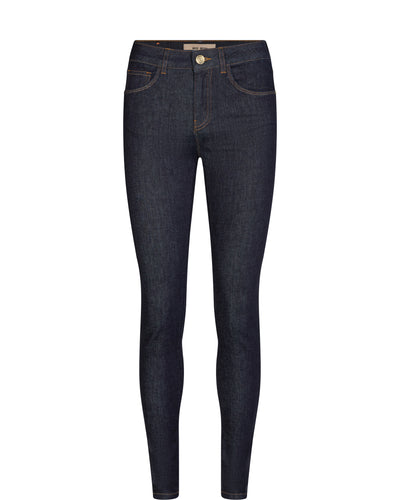 'Allie Core' Indigo Jean-Jean-Jenny's Boutique