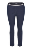 Pull on Trouser-Trousers-Jenny's Boutique