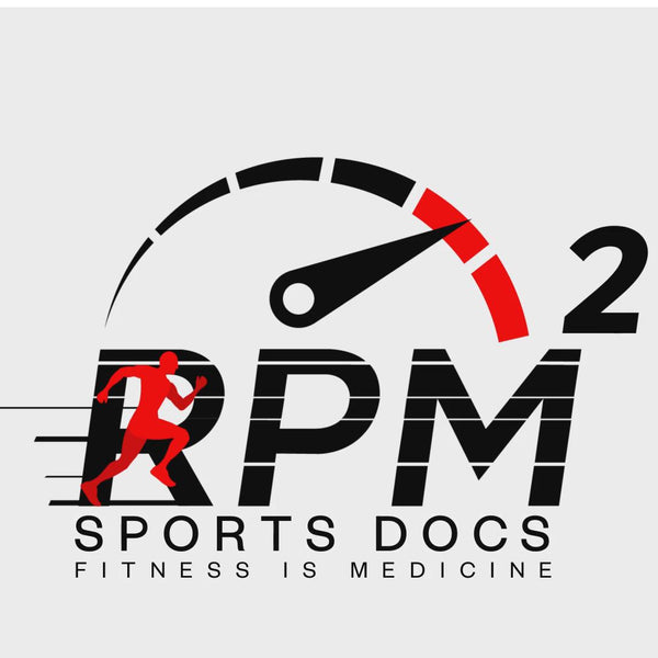 Swift Featured as Topic of Discussion in RPM2 Podcast!