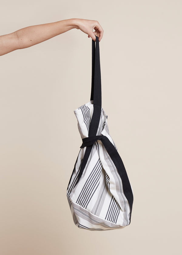 Yoga Beach Bag