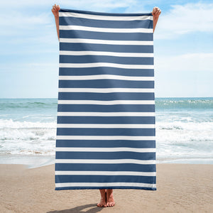 Sailor - Towel