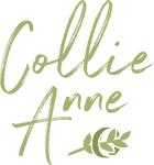 Collie Anne