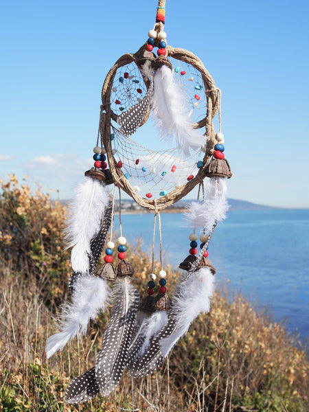 Calfuray Dreamcatcher