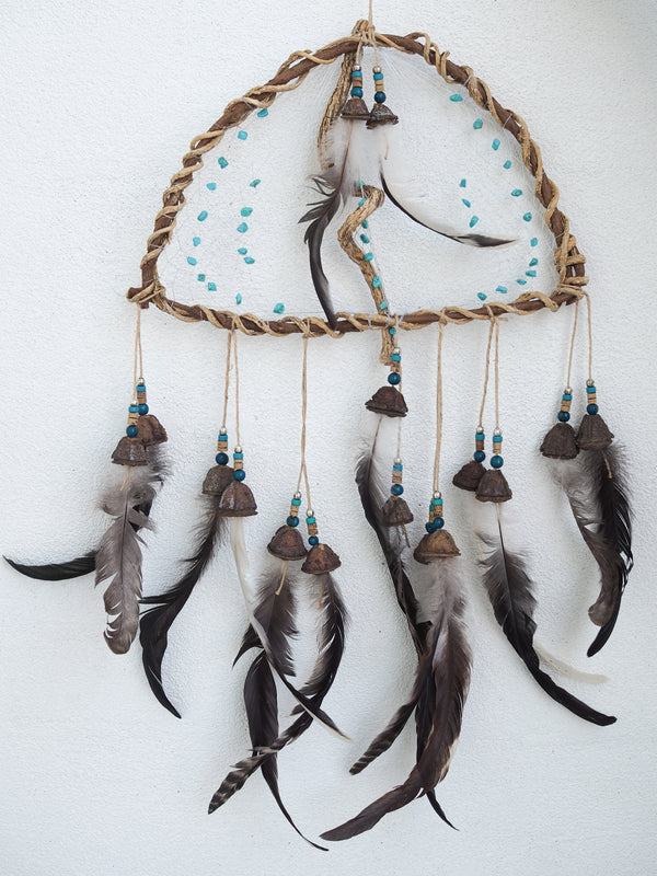 Dakoda Dreamcatcher