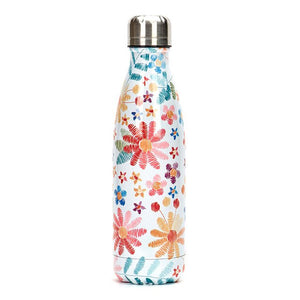 Bouteille Thermos Inox 68Art
