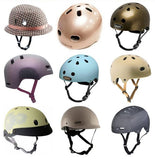 Bicycle Helmets: The Pros and Cons