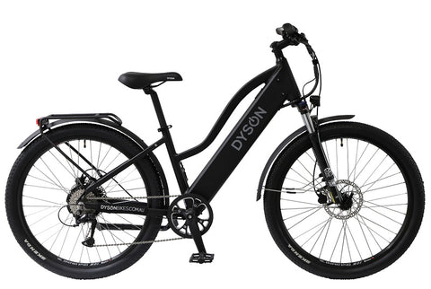 hard-tail-mixte-rail-trail-commuter-electric-bike