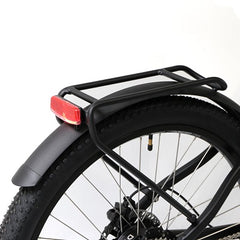ebike-dyson-bikes-rear-light