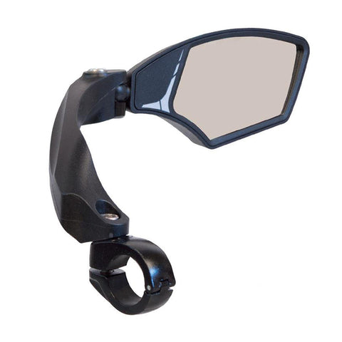 Azur Focus bicycle mirror
