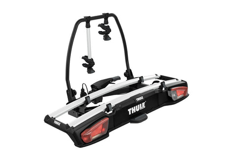 Thule 938AU VeloSpaceXT 2 Bike Carrier