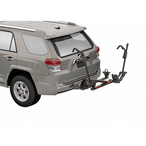 Yakima HoldUp car bike carrier