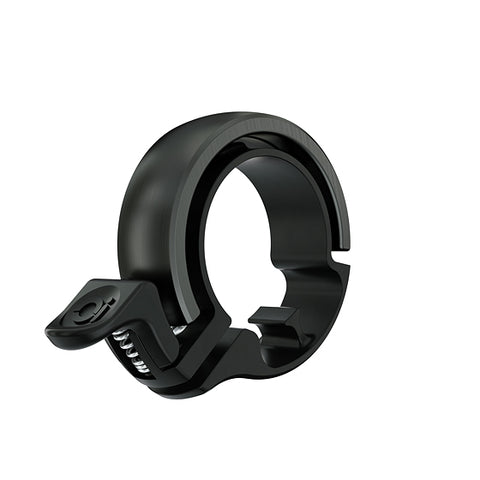 Knog Oi Classic Large Bell - Black
