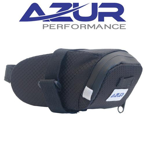 AZUR Bicycle Saddle bag - Large