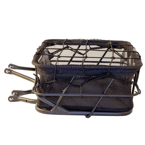 Yuba Bread Basket with Liner