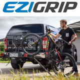 Ezi-grip ebike rack ramp only