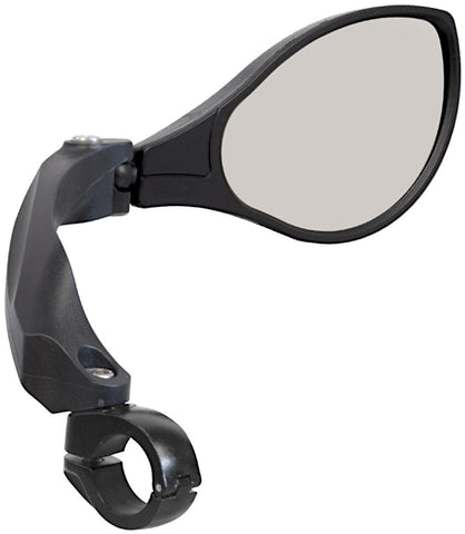 Azur Optic bicycle mirror