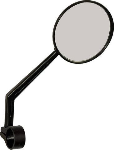 Azur Raven bicycle mirror