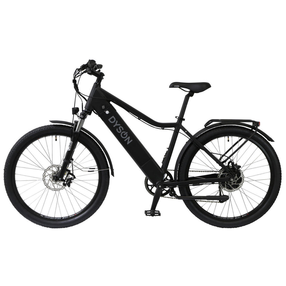 Buy Electric Mountain Bike | Dyson Bikes Australia