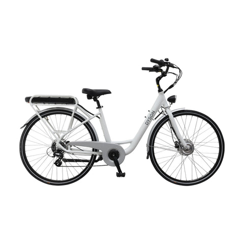 Bondi Electric Bike