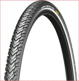 Michelin Protek Cross MAX 700x32c