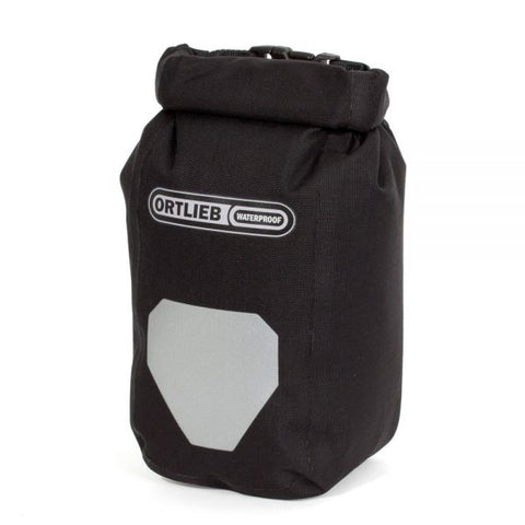 Ortlieb Outer-Pocket - Black